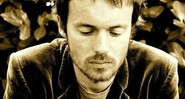 Tim - Damien Rice