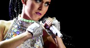 rock in rio - dia 7 - Katy Perry