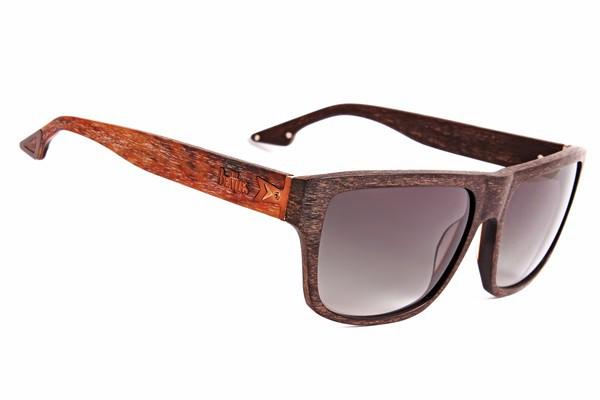 742de7402 Rolling Stone · Marca de óculos lança coleção em homenagem ao The ...