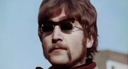 The Beatles- John Lennon