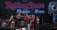 Rs Music and Run 2015