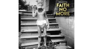 Galeria - Top 10 Metal 2015 - Faith No More