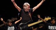 Roger Waters - Desert Trip