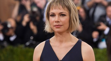 Michelle Williams - Charles Sykes/AP