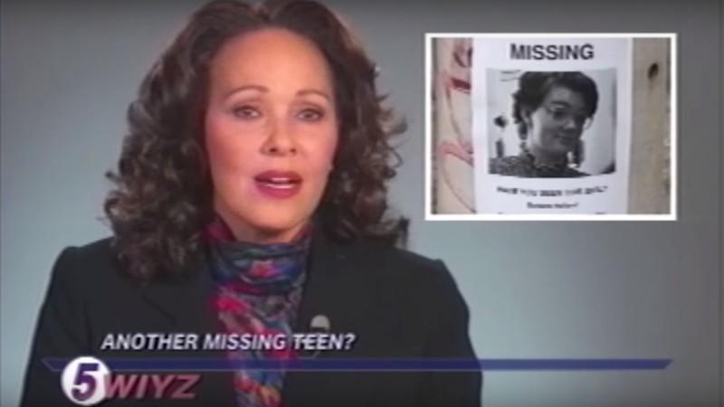 Rolling Stone · Netflix simula noticiário dos anos 1980 em