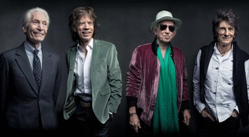 Velhos Guerreiros