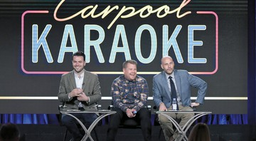 Alto e bom som