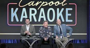 <b>Alto e bom som</b><br>