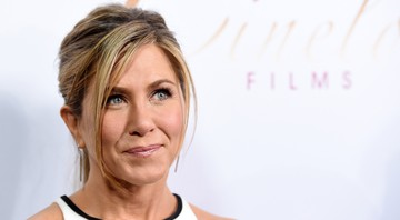 None - Jennifer Aniston (Foto: Chris Pizzello/Invision/AP)