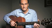 James Taylor - Damian Dovarganes/AP Images