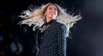 Beyoncé - Associated Press
