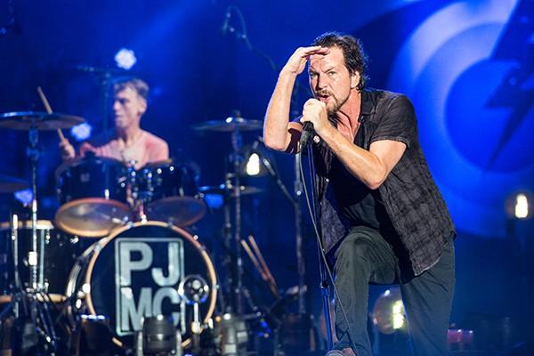 Pearl Jam: 7 músicas maravilhosas - mas menosprezadas [LISTA]