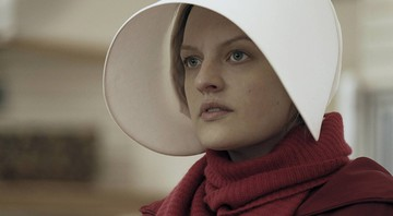None - The Handmaids Tale (Foto: Legacy)