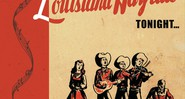 At the Louisiana Hayride Tonight 15 reedições