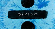 Grammy 2018- Divide