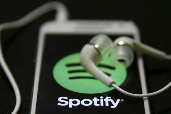Spotify não vai mais permitir que artistas publiquem as próprias músicas na plataforma