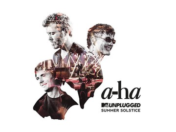 MTV Unplugged – Summer Solstice