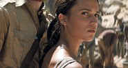 Cara Nova