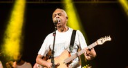 Bananada 2018 | Shows | Gilberto Gil