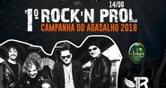 Rock N Prol _ Republica