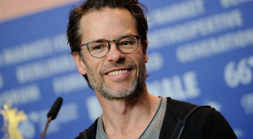 Guy Pearce - Aurore Marechal/Sipa USA/AP