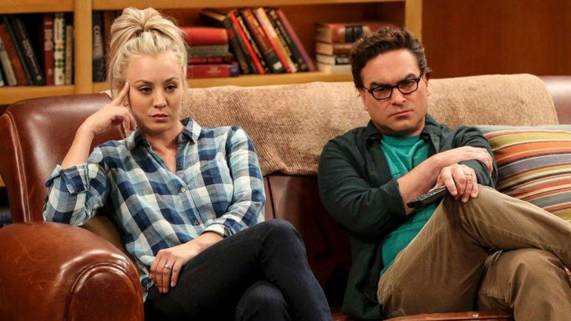 The Big Bang Theory: 5 vezes que Penny deveria ter dado um pé na bunda de Leonard