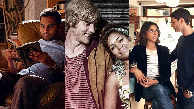 6 série de romance na Netflix para maratonar [LISTA]