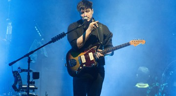 None - Marcus Mumford (Foto: Owen Sweeney / Invision /AP)