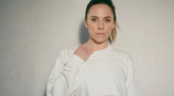None - Mel C (Foto: Conor Clinch)