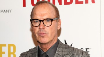 None - Michael Keaton (Foto: Andy Kropa / Invision / AP)