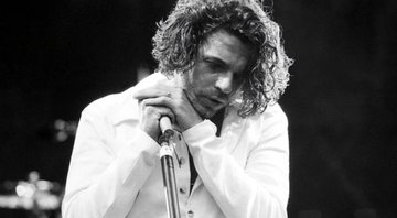 None - Michael Hutchence (Foto: Fairfax Media via Getty Images)