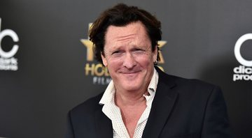 None - Michael Madsen (Foto: Jordan Strauss/Invision/AP, File)