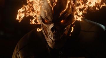 Novas séries do Motoqueiro Fantasma e Hellstrom não farão parte do Universo Cinematográfico Marvel