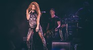 None - Stephan Solon / Move Concerts