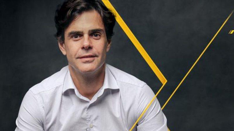 11 lições do bilionário Guilherme Benchimol