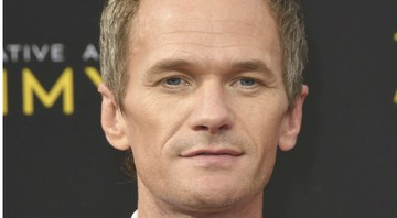 None - Neil Patrick Harris (Foto: SIPA USA/AP)