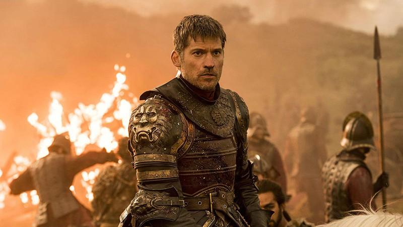 Rolling Stone · Game of Thrones: ator de Jaime achou destino do ...