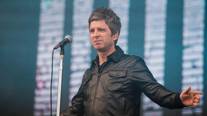 Noel Gallagher se arrepende de não ter feito o último show do Oasis ·  Rolling Stone