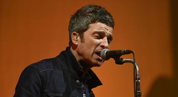 None - Noel Gallagher (Foto: KGC-138 / STAR MAX / IPx)