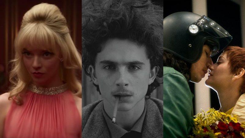 Mostra Internacional de Cinema de SP: 10 filmes imperdíveis para assistir [LISTA]