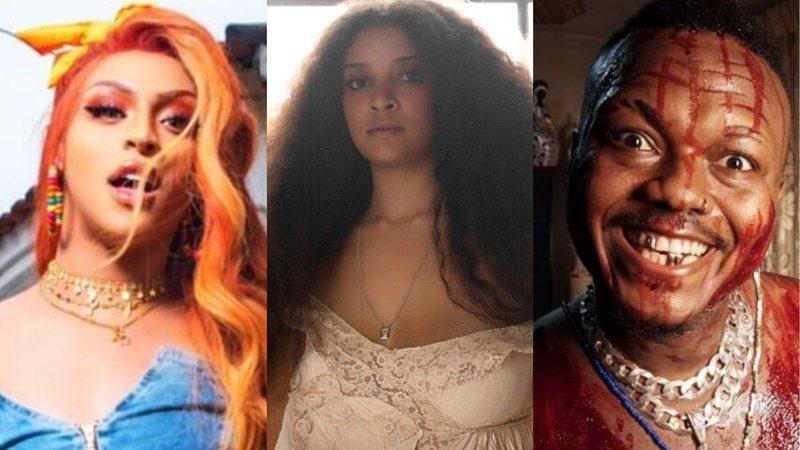 Lollapalooza 2020: 12 shows brasileiros que você não pode perder