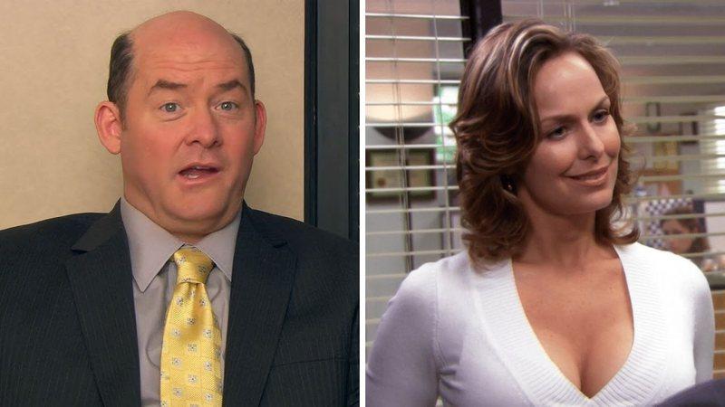 Os 5 personagens mais detestáveis de The Office, segundo site: de Todd a Jan