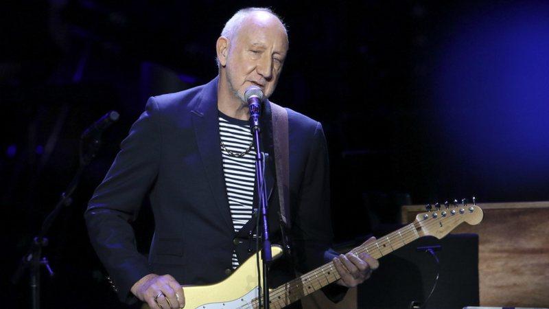 As 10 músicas mais subestimadas de Pete Townshend, segundo site [LISTA]
