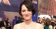 None - Phoebe Waller-Bridge (Foto: Rich Polk / Getty Images / IMDb)