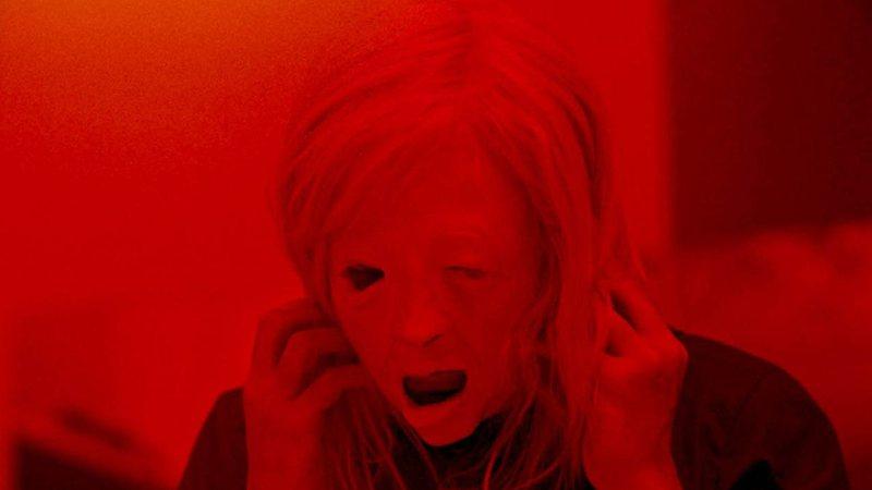 Conheça Possessor, o melhor filme de terror tecnológico que você não vai ver nos cinemas este ano - por causa do coronavírus