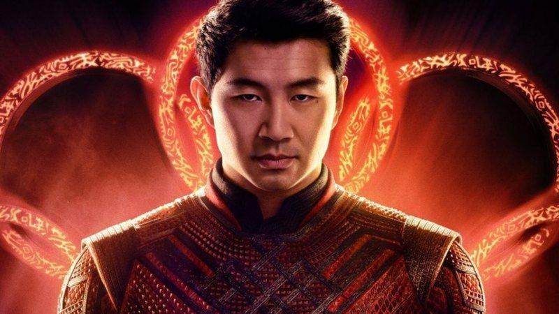 Shang-Chi: Filme do MCU segue no topo da bilheteria nacional; veja números