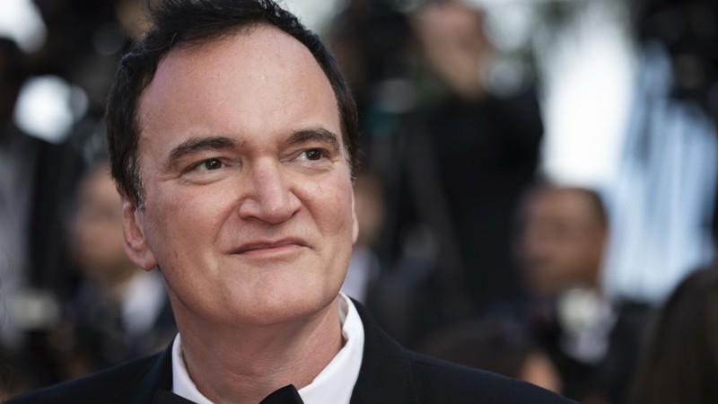Quentin Tarantino diz qual é o seu filme favorito da Marvel Studios