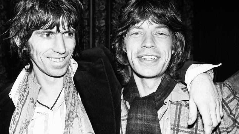 Rolling Stone · Tudo sobre Beggar's Banquet, disco que há 50