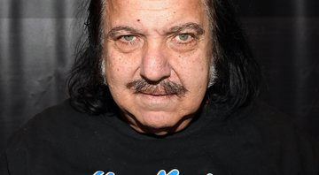 None - Ron Jeremy (Foto: Ethan Miller/Getty Images)