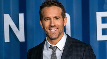 None - Ryan Reynolds (Foto: Charles Sykes/AP Images)